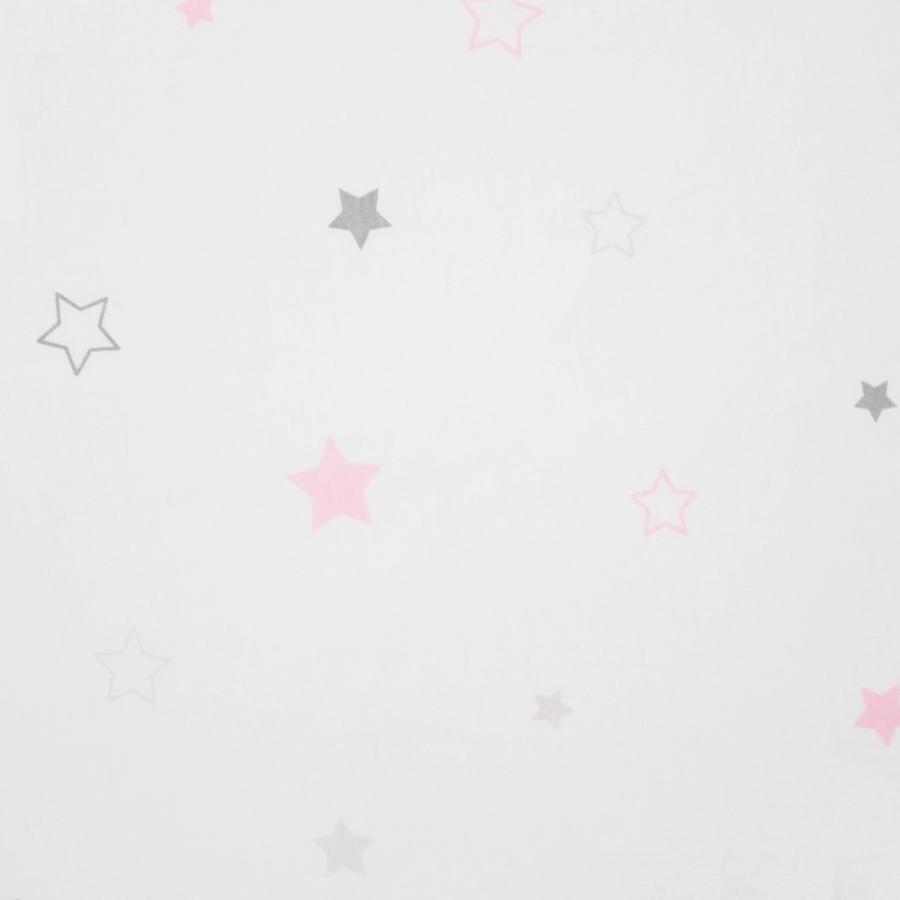 洗える 授乳クッション&サポート枕 トゥインクルスター 星柄 授乳 母乳 クッション 抱き枕 パパママクッション 腕枕 うでまくら|puppapupo|16
