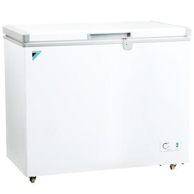 【★メーカー直送★】ダイキン 業務用冷凍ストッカー 206L LBFG2AS