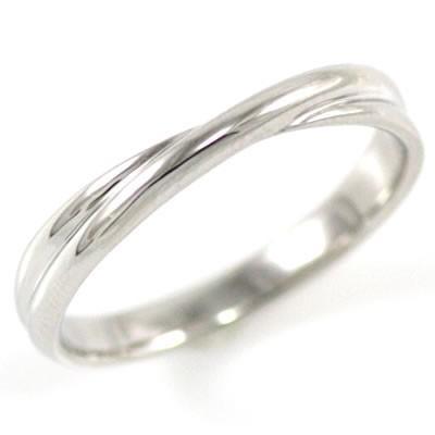 最新人気 プラチナ900 プラチナ900 ペアリング 安い 結婚指輪 結婚指輪 安い, グリズリー:210f0ae5 --- levelprosales.com