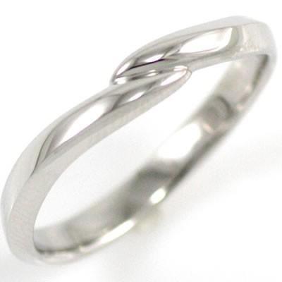 【安心発送】 ペアリング 結婚指輪 マリッジリング リング 人気 ペア 結婚 プレゼント 地金リング カップル 刻印無料 安い, ベースボールフィールド 1ba8f1ae