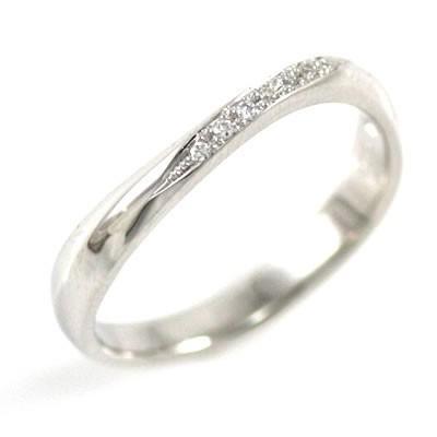 非売品 ペアリング 結婚指輪 マリッジリング リング 人気 ペア 結婚 プレゼント 地金リング カップル 刻印無料 安い, 好日山荘Webショップ fbbe24d0