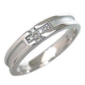 【クーポン対象外】 結婚指輪 マリッジリング クロス ペアリング 名入れ 文字入れ 刻印 18金 ゴールド アンティーク調 スイートマリッジ 安い, MuuMuuMama e67f0a0b