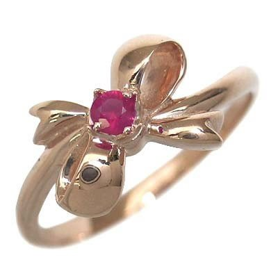 【期間限定】 ルビー 安い 指輪 ルビー 指輪 7月誕生石 リング 指輪 ファッションリング 指輪 安い, クマヤマチョウ:30206573 --- airmodconsu.dominiotemporario.com