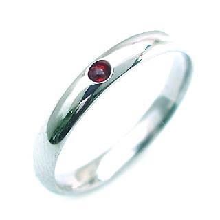 超大特価 指輪 ピンキーリング プラチナ ピンキーリング ピンキー リング リング プラチナ 1月 誕生石 ガーネット ガーネット ファランジリング 安い, かぐらや:716634e7 --- airmodconsu.dominiotemporario.com