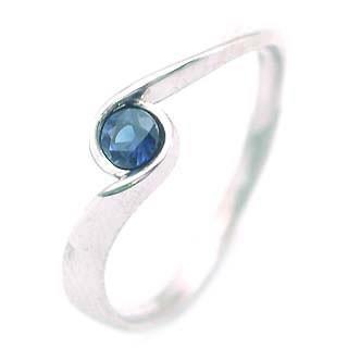 素晴らしい サファイア 指輪 サファイア 9月誕生石 サファイア リング 指輪 ファッションリング 安い, クルマノブヒンヤ 3fae0f72