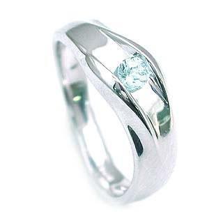 独特の上品 アクアマリン 指輪 リング アクアマリン リング 安い 指輪 指輪 ファッションリング 安い, ゴキちゃんグッバイ公式ショップ:f33fc7ac --- airmodconsu.dominiotemporario.com