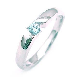 【安心発送】 アクアマリン 指輪 アクアマリン リング 指輪 ファッションリング 安い, ボディメーカー d5ab447e