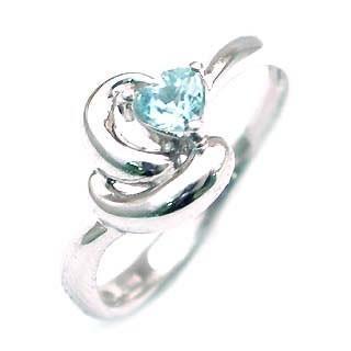 印象のデザイン アクアマリン 指輪 アクアマリン リング 指輪 ファッションリング 安い, Birdseye 4ddf2432