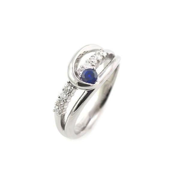 割引クーポン サファイア 指輪 サファイア 9月誕生石 サファイア リング 指輪 ファッションリング 安い, BIRKENSTOCK ビルケンシュトック 8a23b6a5
