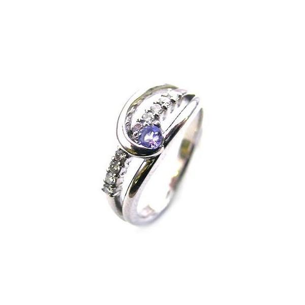 100%安い タンザナイト タンザナイト リング 安い 指輪 ファッションリング 指輪 安い, アカイガワムラ:c4087ca6 --- airmodconsu.dominiotemporario.com