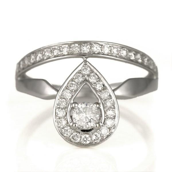 値段が激安 アンティーク調指輪 ダイヤモンド リング 指輪 ゴールド 18金 レディース 安い, トウワマチ 8d6c80c2