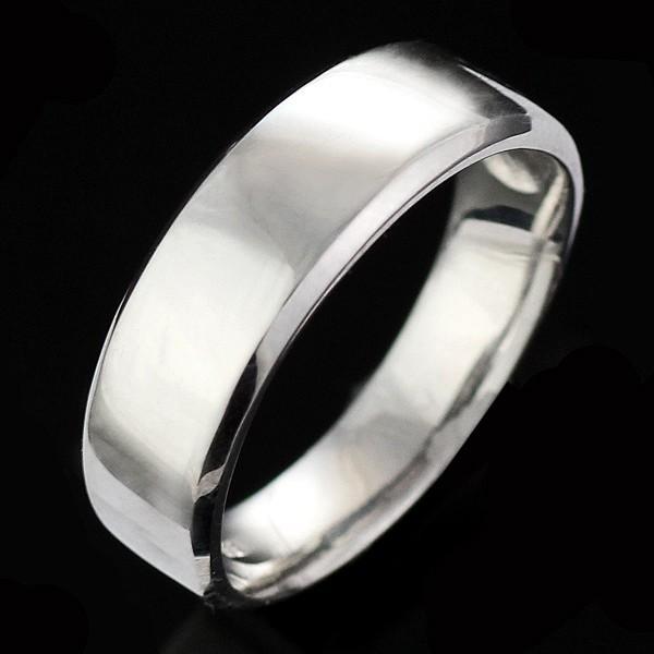予約販売 メンズ メンズ 指輪 メンズ リング メンズ リング ホワイトゴールド 安い, モリヤマチョウ:941281eb --- airmodconsu.dominiotemporario.com