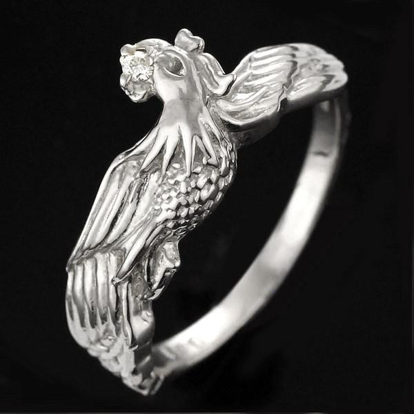 本物 指輪 ペア ペアリング プラチナ900 ダイヤモンド 安い, SOLT AND PEPPER 0e18fdbf