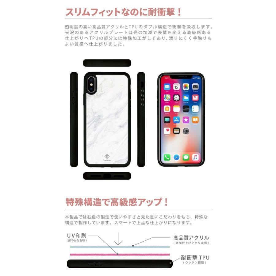 d12d904245 耐衝撃 iPhone ケース iPhone8ケース スマホケース 花柄 ボタニカル ...