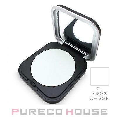 Make Up For Ever(メイクアップフォーエバー) ウルトラHD プレストパウダー 6.2g #01 トランスルーセント