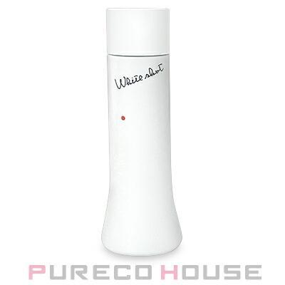 ポーラ (POLA) ホワイトショット LX (化粧水) 150ml (医薬部外品)【メール便は使えません】