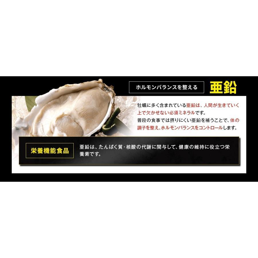 テストステロンガー テストステロン 増大 トンカットアリ 亜鉛 アルギニン オニオン タマネギ 筋トレ 男性ホルモン 腹筋 6パック サプリ メンズ pureseek 15
