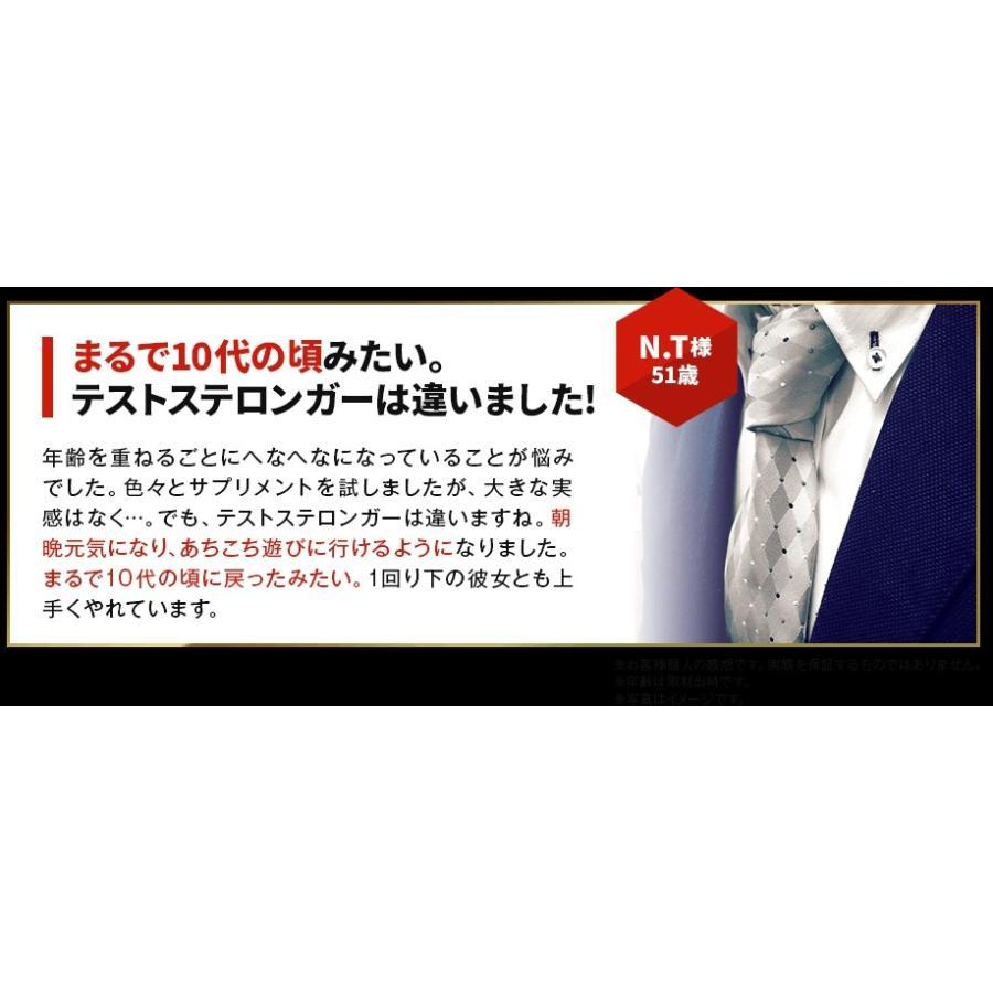 テストステロンガー テストステロン 増大 トンカットアリ 亜鉛 アルギニン オニオン タマネギ 筋トレ 男性ホルモン 腹筋 6パック サプリ メンズ pureseek 05