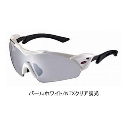 OGK Kabuto オージーケーカブト RS-700《P》