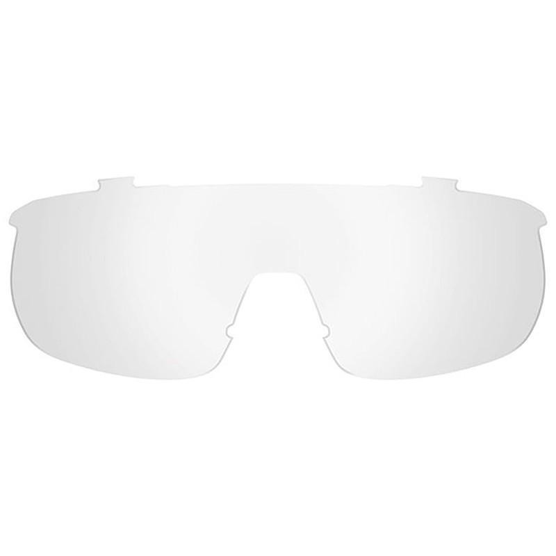 SMITH optics スミスオプティクス 2019年モデル TRACKSTAND LENS トラックスタンド CLEAR レンズのみ