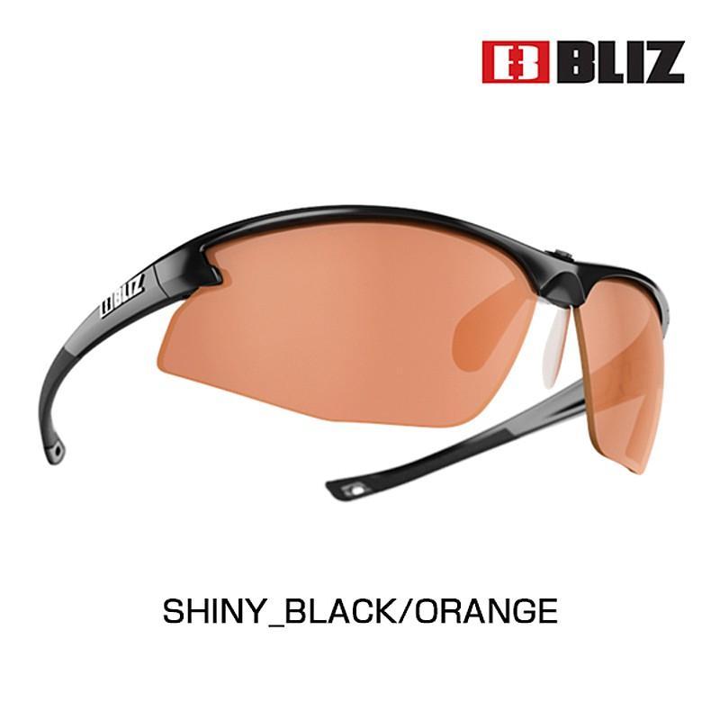BLIZ ブリス MOTION モーション LENS: オレンジ 9060-18