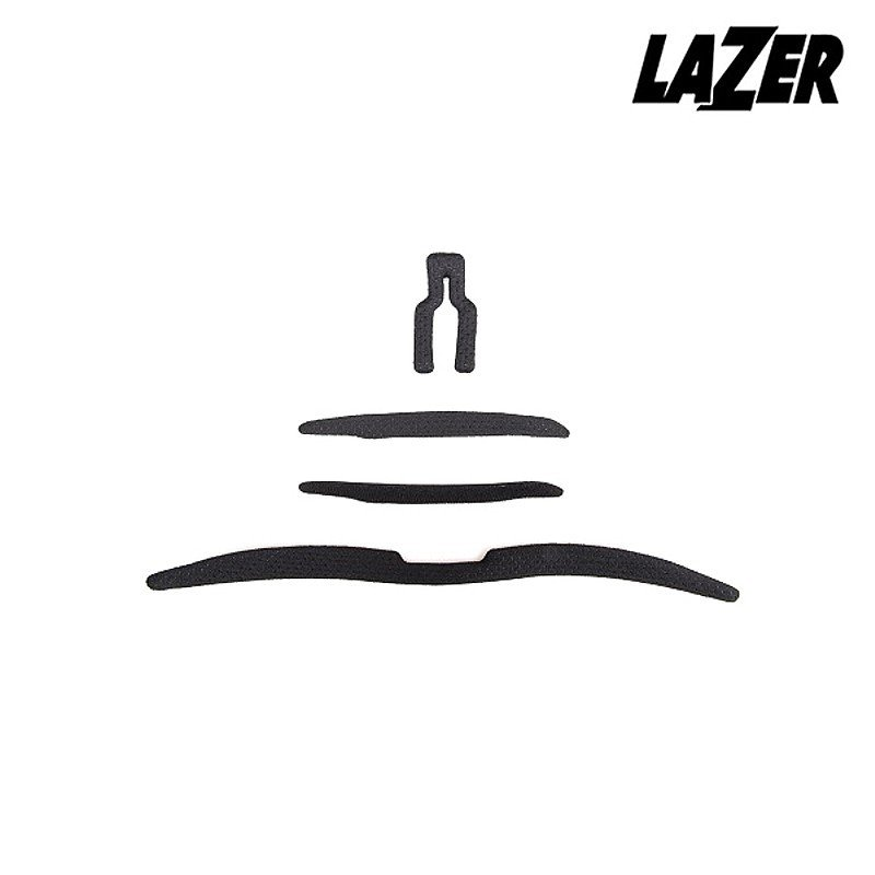 Lazer Blade Pads