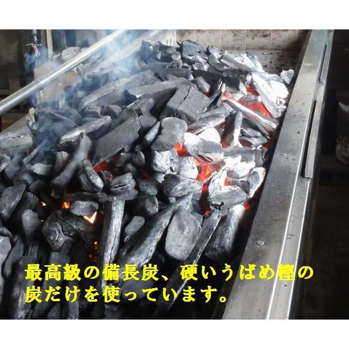 【送料無料】国産うなぎの蒲焼3本入り【うなぎの江口商店】【国産】【うなぎ本場福岡県柳川市】ギフト 贈答用|qtsuhanshop|05