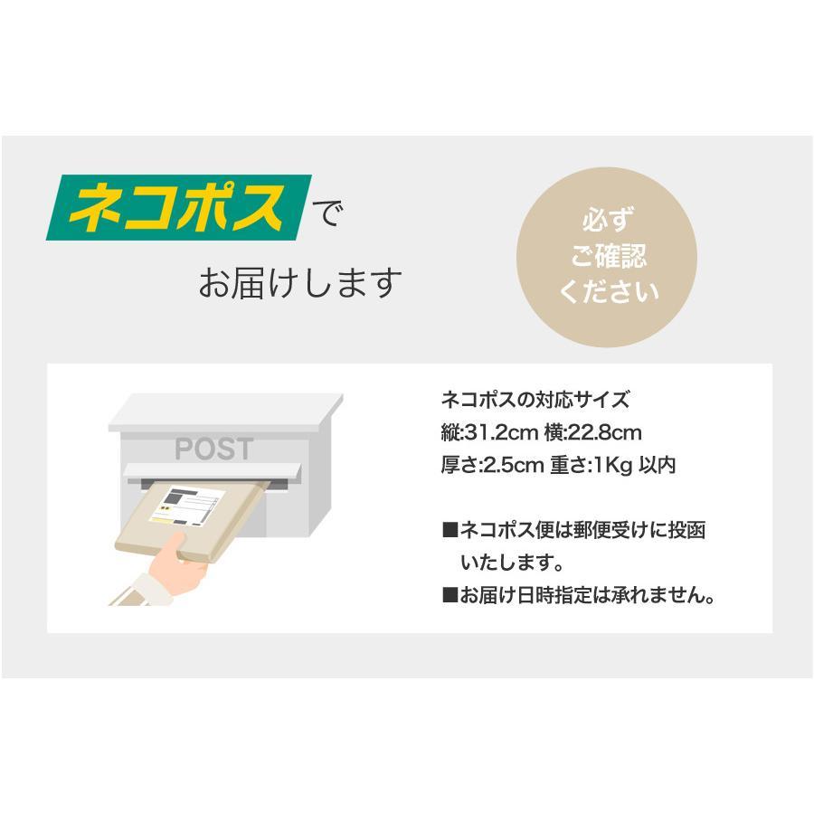 スペシャルティーコーヒー120g×3種類お試しセット【ペンギン堂】【ネコポス便・送料込】 qu-shop 12
