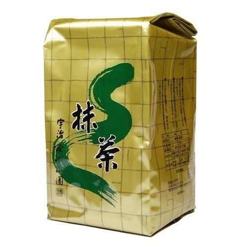 山政小山園 食品加工用 抹茶 2号 1kg