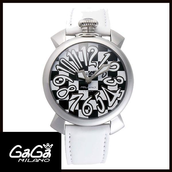 世界の 5020.L.E.CH.1 GAGA MILANO ガガミラノ MANUALE 40MM 限定モデル 世界限定300本 レディース腕時計 国内正規品 送料無料, Aquila ef2c5777