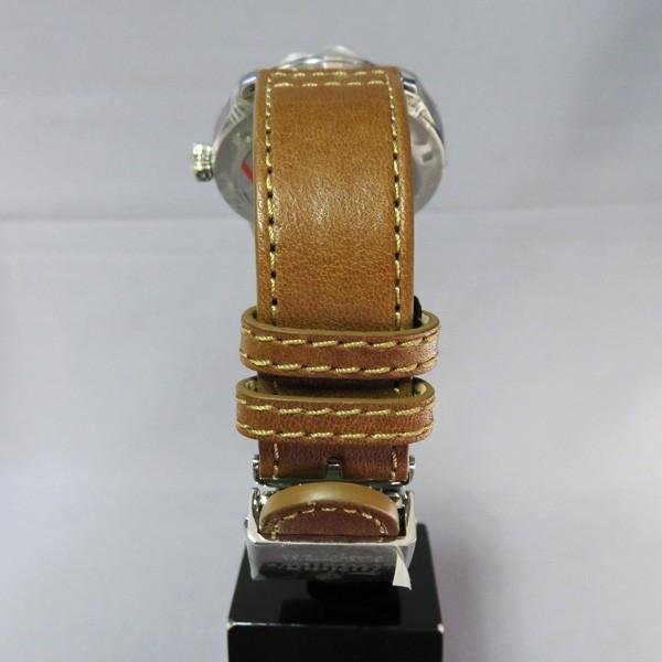 Tutima チュチマ Grand Flieger グランドフリーガー 自動巻き メンズ腕時計 6105-03  |quelleheure-1|05