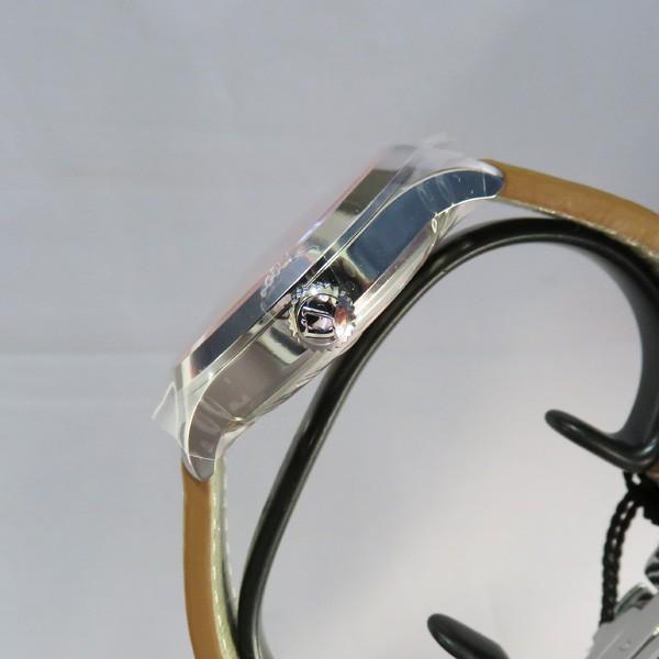 Tutima チュチマ Grand Flieger グランドフリーガー 自動巻き メンズ腕時計 6105-03  |quelleheure-1|06