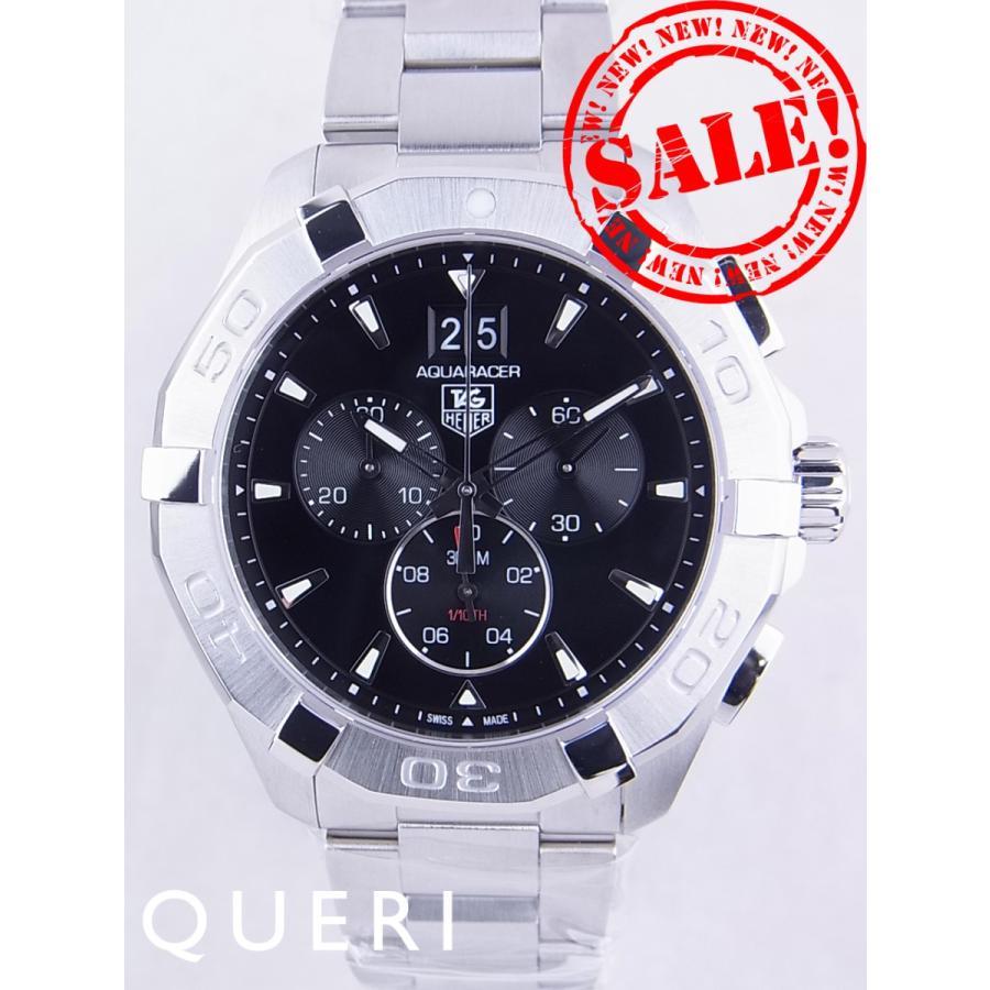 huge selection of 767a5 8554f メンズ腕時計 ファッション 腕時計タグホイヤーアクアレーサー ...