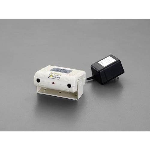 エスコ 除電器(イオナイザー) EA321AE