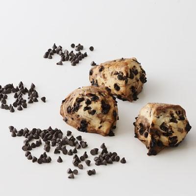 マーブルチョコスコーン|quignon