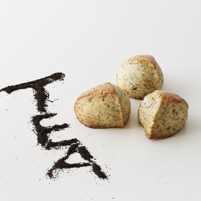 紅茶スコーン10個セット|quignon