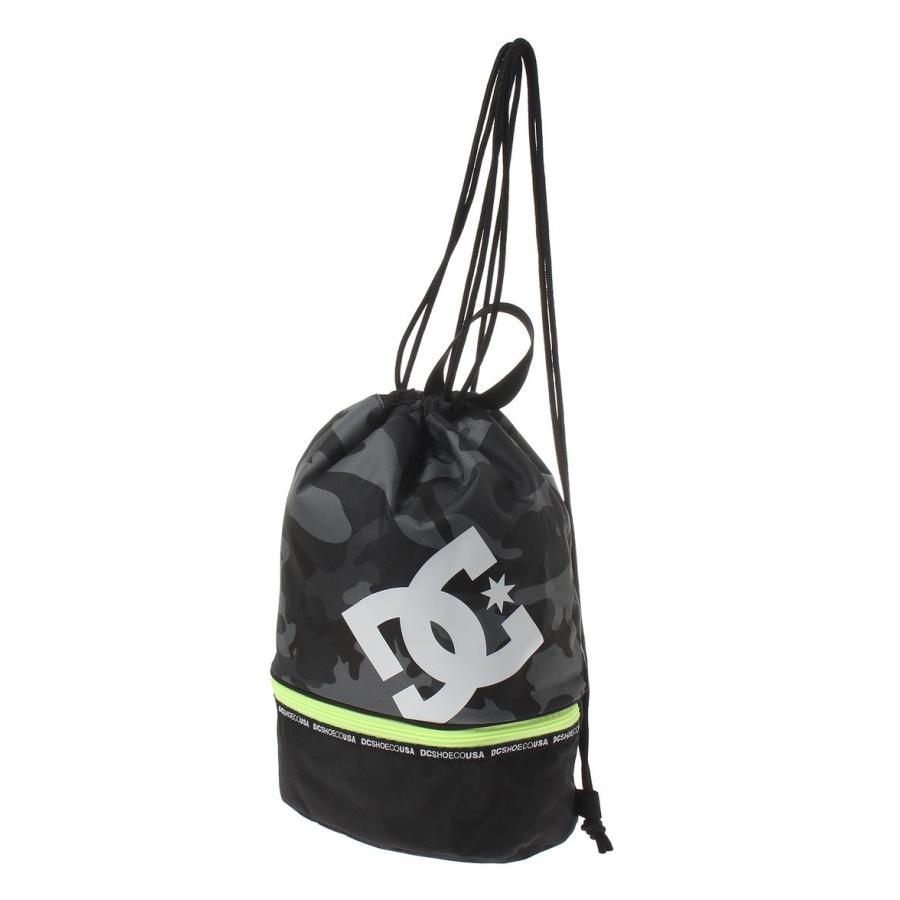 セール 品質検査済 SALE ディーシーシューズ DC 即納 SHOES 20 Bag BAG Kid KD POOL Other