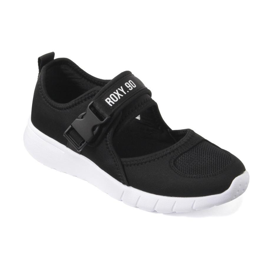 アウトレット価格 ロキシー ROXY フィットネス スニーカー BOSK フットウェア スニーカー 靴 シューズ  トレーニング ヨガ スポーツ