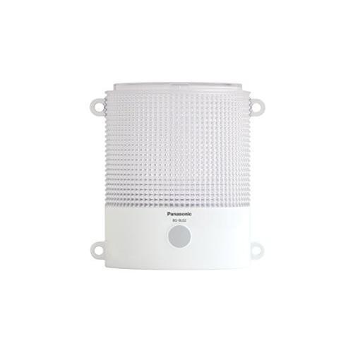 パナソニック 充電式ランタン BG-BL02H-W|r-ainet