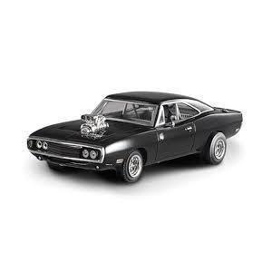 1/43 ワイルド スピード ダッジ チャージャー The Fast & Furious 1970 Dodge Charger Elite ホットウィール Hot Wheels