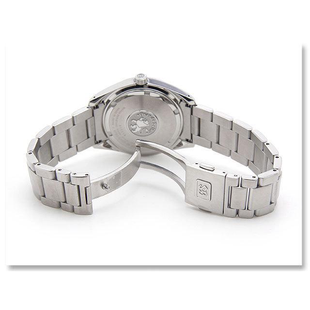 グランドセイコー 腕時計 Grand Seiko ヘリテージコレクション メンズクォーツ SBGP011 9F850-0AC0 ブランド時計 人気 おすすめ 中古 美品|r-deco-online|04