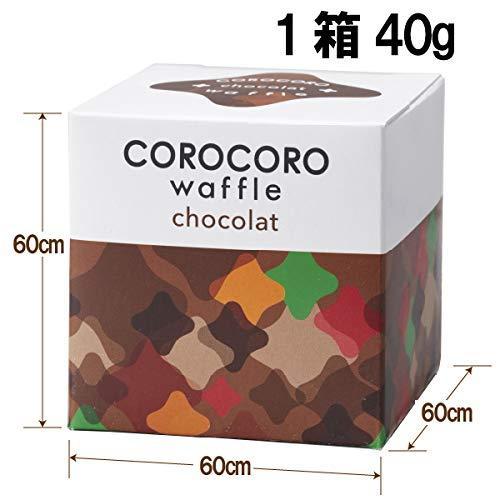 エール・エル 8個 コロコロワッフルキューブ ギフトセット(8個入り) クッキー :jXx531517:Animato shop - 通販 -  Yahoo!ショッピング