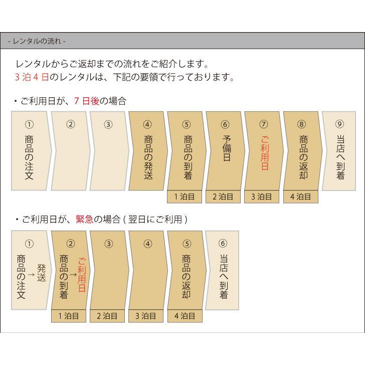 レンタル マタニティワンピース 喪服 礼服 レディース ワンピース 大きいサイズ 葬儀 授乳対応 FOL-MAT1 r-rental 11