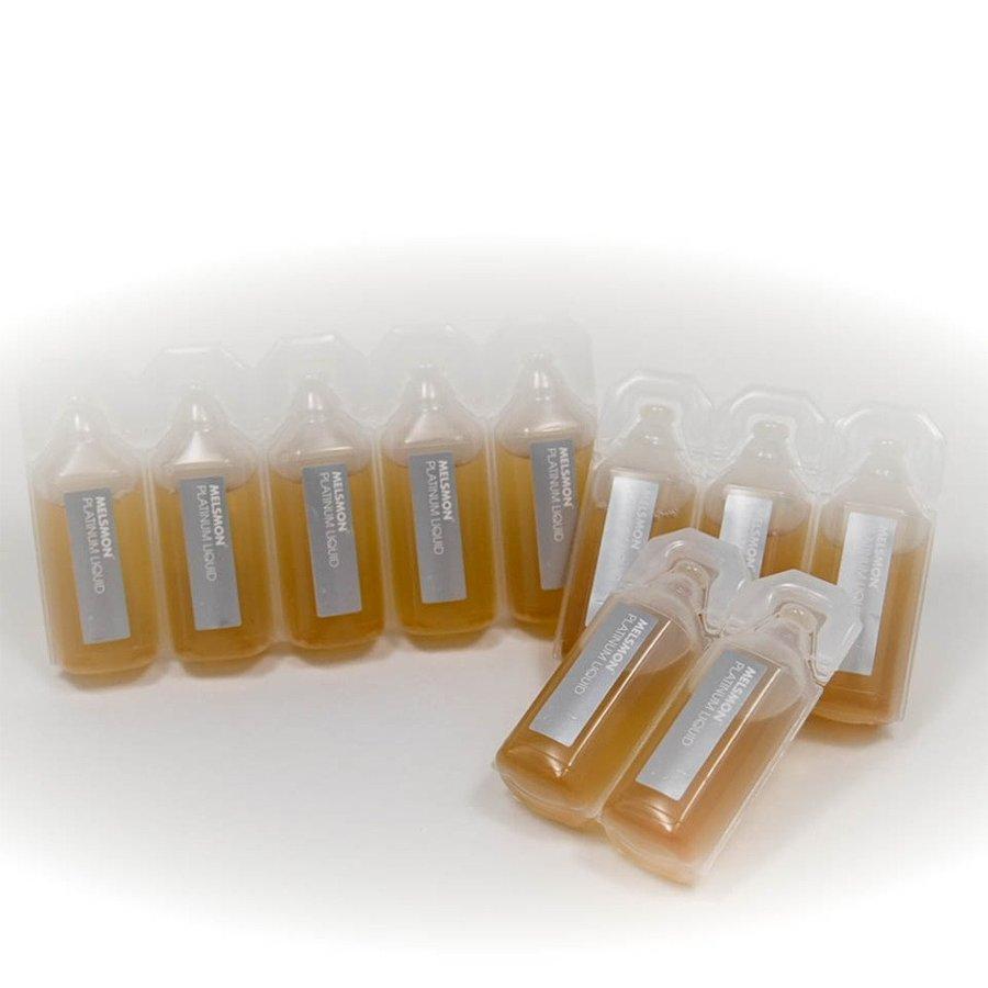 メルスモン プラチナリキッド 10ml×30本入 プラセンタ メルスモン製薬 r-sto 02