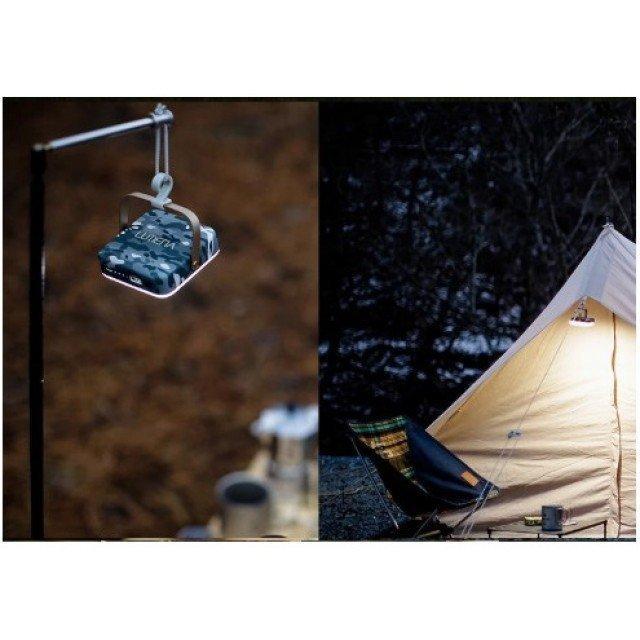 LEDランタン LUMENA7 ルーメナー7 全3色 モバイルバッテリー 防水・防塵 防災グッズ|r-sto|10