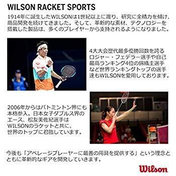 【コンビニ受取対応商品】 Wilson(ウイルソン) 硬式 テニスラケット CV BURN 100 TOUR BURN CV フレームのみ (バーン100ツアー CV) フレームのみ WRT739, セレクトショップ NUMBER11:a8a18674 --- airmodconsu.dominiotemporario.com