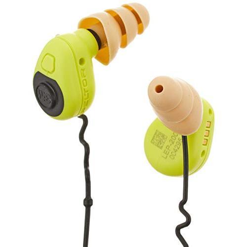 3M PELTOR 騒音制御型耳栓