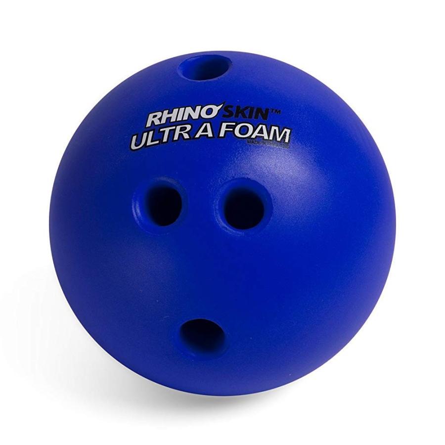 Champion Sports フォームボーリングボール 2.5 lb - 青