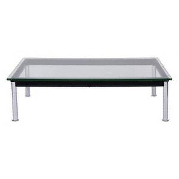 ローテーブル 幅120cm LC10