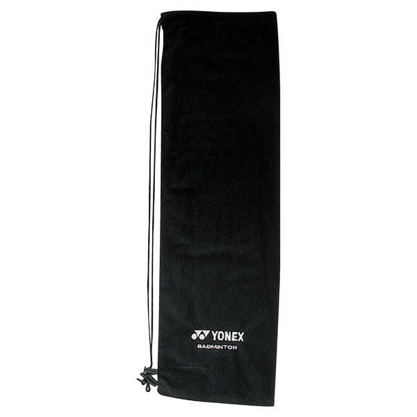 【50%OFF】バドミントン ラケット ヨネックス ナノレイ900(NR900)YONEX バドミントンラケット NANORAY900 racket-field 03